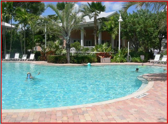 we offer a 2 bedroom 2 1 2 bath poolside coral hammock royal palm house  located in the interior circle so the pool clubhouse  u0026 fitness center are     craig  u0026 cindy coral hammock royal palm houses  rh   rentmyparadise