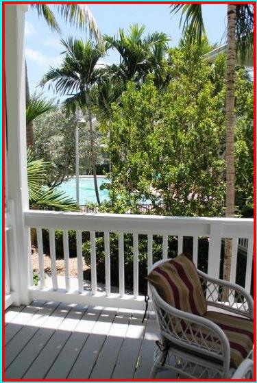 you are currently viewing craig  u0026 cindy u0027s key west coral hammock royal palm house rentals page  below are some additional links   just click below to     craig  u0026 cindy coral hammock royal palm houses  rh   rentmyparadise