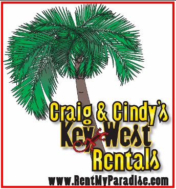 craig  u0026 cindy coral hammock royal palm houses  rh   rentmyparadise